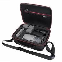 Carrying Case Compatible with DJI Mavic 2 Pro/DJI Mavic 2 Zoom Fly More Combo