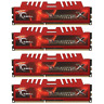 G.Skill Ripjaws X KIT 8GB 16GB 32GB 1600 Mhz 1866 Mhz DDR3 Desktop Memory Ram