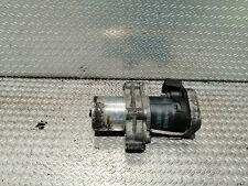 Mercedes-Benz Sprinter (W906) 2008 Diesel EGR valve 00005320C5 VIR2000