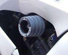 TP012 Crash Bobines Yamaha FZ1/FZ8 2006-2015 carénage garde-boue Cadre