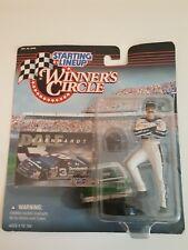Starting Lineup 1997 Winner's Circle Dale Earnhardt