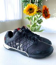 Reebok CrossFIT Nano 4.0 Men's Cross Training Shoes Size 8.5