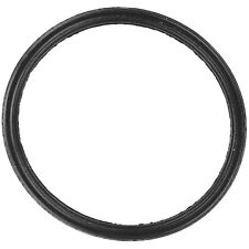 Engine Coolant Thermostat Seal ACDELCO PRO 12S2