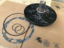 """Ford C6 Transmission Pump Rebuil With Case Gasket """"O"""" Ring and Sealing Rings"""