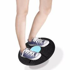 Fitness Balance Board Twist Boards Support 360 Degree Rotation Massage Exerciser