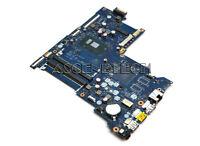 HP 15T-AY100 15-AY SERIES INTEL I3-7100U CPU MOTHERBOARD 903795-001 906368-001