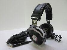Koss PRO 4AAA Plus Professional Vintage Original Studio Quality Headphones
