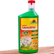 Neudorff Finalsan GierschFrei Konzentrat (00493) - 1 Liter