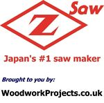 woodworkprojects