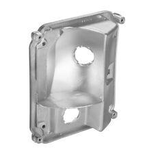 Tail Light Assembly Right TYC 11-1282-03