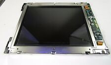 "SHARP LQ10PX01 10.4"" a-Si TFT-LCD Panel"