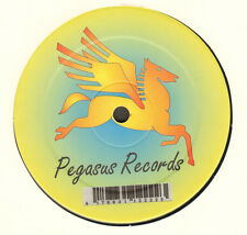 WILD THING - The Groove - pegasus