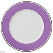Villeroy & Boch ANMUT MY COLOUR PINK ROSE Salad Plate