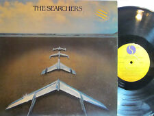 ► The Searchers - The Searchers  (Sire 6082) ('79) (PS)