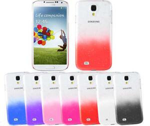 3D Rain Drop Samsung Galaxy S4 I 9500 Cases