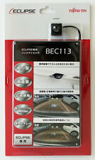 Eclipse BEC113 Back Eye Camera (BRAND NEW IN PACKAGE)