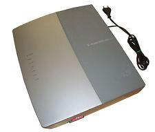 Eumex 820 LAN ISDN Anlage Telefonanlage                                   *76