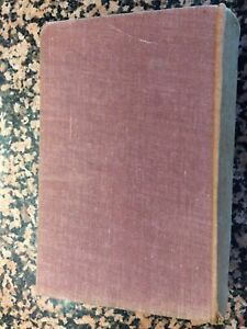 G K CHESTERTON - The Father Brown Stories 1st Edition 1929 RARE
