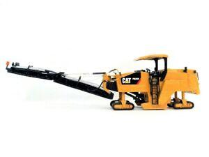 Norscot 55286 Caterpillar CAT PM200 Cold Planer 1/50 Die-cast LN