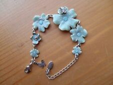 Pilgrim Chain/Link Adjustable Costume Bracelets
