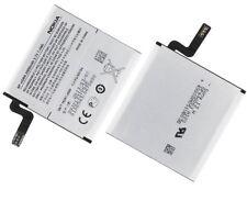 Original Nokia Lumia 720T BV-4GWA BV4GWA Battery Battery 2000 MAH 3.7V New