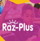 Raz-Kids/ Raz Plus + Reading A-Z Student Only Subscription
