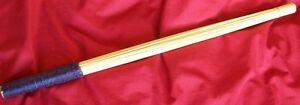 Kung Fu Body Beater Flail Iron Body Wing Chun Tuina Qigong UK Seller