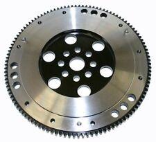 Comp Clutch 90-01 Integra 12.32lb Steel Flywheel 2-694-ST