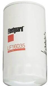 Fleetguard LF16035 Oil Filter for Dodge Ram Cummins Engines Diesel