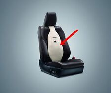 GENUINE TOYOTA ACCESSORIES SEAT BACK SUPPORT AIRLUMBA TOGO