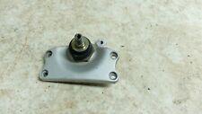 97 BMW R850 R R 850 R850R triple tree fork clamp mount bracket
