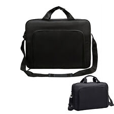 Laptop Bag Case Fits For 14 Inch LENOVO YOGA 710 520,LENOVO IdeaPad 320