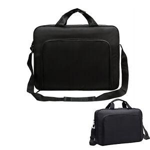 "Laptop Bag Case Fits For 14"" ACER Spin 3,,DELL Inspiron 5000"