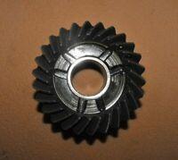 Johnson 140 HP V4 Reverse Gear PN 0333077 Fits 1973-2012+