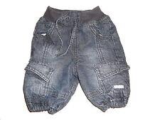 H & M niedliche Jeans Hose Gr. 50 !!