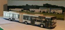 1:87 - Bus VK -  Solaris  S 18