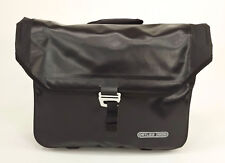 Ortlieb Downtown 2 Shoulder Bag 20L QL2.1, Black