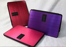Stylus for Apple Tablet & eBook Accessory Bundles