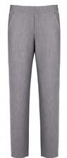 COP COPINE HIVER 2017-2018 : pantalon modèle OKSOBIS, étiquette, valeur 95€ - 42