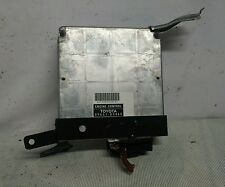 Toyota AVENSIS 1.8 T25 motor de gasolina 89661-05860 ecus