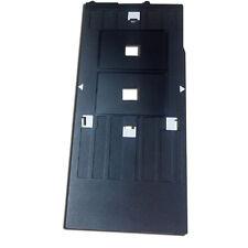Inkjet PVC ID Card Tray for Epson R200 R220 R300 R300M R300C R320 R340 etc