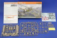 Eduard 1/48 modèle kit 8241 albatros d. iii oeffag profipack c