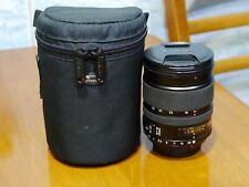 Leica D Vario-Elmarit 14-50mm f/3.8-5.6 Aspherical Mega O.I.S Lens For...