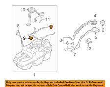 MN120764 Mitsubishi Valve, fuel tank safety MN120764