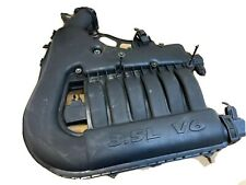 USED 2007 CHRYSLER 300 DODGE CHARGER MAGNUM 3.5L ENGINE INTAKE MANIFOLD OEM