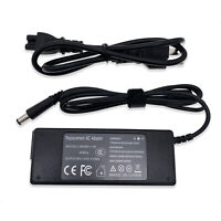 90W AC Adapter Charger Cord for Dell Precision M4600 M6600 VOSTRO 3460 3555 3560