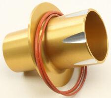 TBR P1-X POWERTIP (GOLD) 005-P1-XG