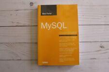 MySql Crash Course by Forta, Ben