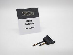 Hornby R602 Power Connecting Clip - OO - Brand New - Mint Condition