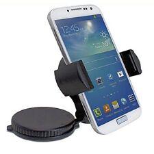 Auto Handyhalterung mit Kugelgelenk 360°drehbar Handyhalter Apple Samsung Handy